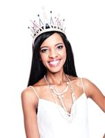Mrs South Africa 2017
